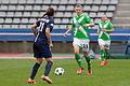 20150426 PSG vs Wolfsburg 139.jpg