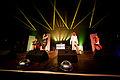 2015073234607 2015-03-14 RPR1 90er Festival - Sven - 5D MK II - 0149 - IMG 4145 mod.jpg