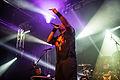 20151122 Eindhoven Epic Metal Fest Sepultura 0134.jpg