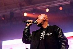 2015332215733 2015-11-28 Sunshine Live - Die 90er Live on Stage - Sven - 1D X - 0338 - DV3P7763 mod.jpg