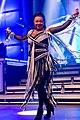 2015333005736 2015-11-28 Sunshine Live - Die 90er Live on Stage - Sven - 1D X - 1122 - DV3P8547 mod.jpg