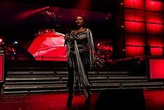2015333005813 2015-11-28 Sunshine Live - Die 90er Live on Stage - Sven - 5DS R - 0725 - 5DSR3842 mod.jpg