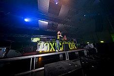 2015339235840 2015-12-05 Toxicator - Sven - 1D X - 386 - DV3P9476 mod.jpg