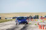 2015 Canadian Autoslalom Championship 64.jpg