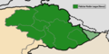 2015 Gilgit-Baltistan Assembly election - By District.png