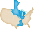 2015 MISO Map.png