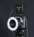 2015 Nikon D7100 z lampą Aputure.jpg