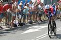 2015 Tour de France, Stage 1 (19231215959).jpg