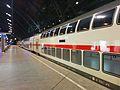 2016-01-14 Bombardier Twindexx (Leipzig Hauptbahnhof) by DCB.jpg