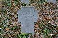 2016-03-12 GuentherZ (116) Asparn an der Zaya Friedhof Soldatenfriedhof Wehrmacht.JPG