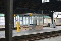 2016-03-31 Bahnhof Görlitz by DCB–6.JPG
