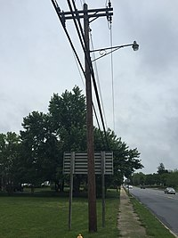Tag:power=pole - OpenStreetMap Wiki