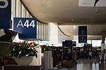 2016-08 Charles de Gaulle Airport 04.jpg
