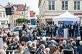 2016-09-03 CDU Wahlkampfabschluss Mecklenburg-Vorpommern-WAT 0771.jpg