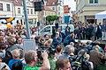 2016-09-03 CDU Wahlkampfabschluss Mecklenburg-Vorpommern-WAT 0816.jpg