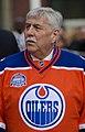 20160406-Oilers2.jpg