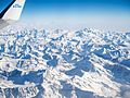 2016 1129 KL1556 Monte Rosa Matterhorn.jpg