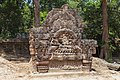 2016 Angkor, Ta Som (13).jpg