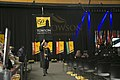 2016 Commencement at Towson IMG 0825 (26861250680).jpg