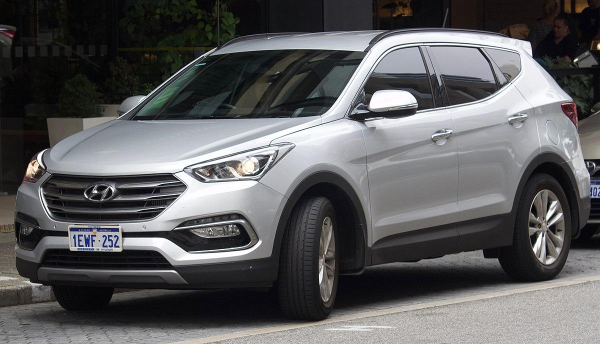 Hyundai Used Cars For Sale In Lebanon