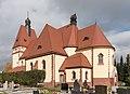 2016 Kościół św. Barbary w Nowej Rudzie 2.jpg