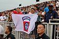 2016 MLB at Fort Bragg 160703-A-AP748-300.jpg