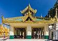 2016 Rangun, Pagoda Szwedagon (054).jpg