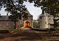 2016 Voerendaal, kasteel Rivieren 12.jpg