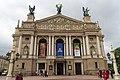 2017-05-25 Lviv Opera House 2.jpg