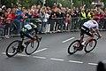 2017-07-02 Tour de France, Etappe 2, Neuss (52) (freddy2001).jpg