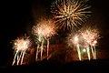2017-07-13 22-52-49 feu-d-artifice-belfort.jpg