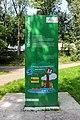 2017-08-21-troisdorf-mondorf-das-gruene-c-station-am-hafenbecken-03.jpg