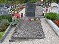 2017-09-10 Friedhof St. Georgen an der Leys (133).jpg