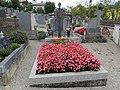 2017-09-10 Friedhof St. Georgen an der Leys (139).jpg