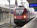 2017-09-19 (161) Bahnhof Amstetten.jpg