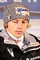 2017-10-03 FIS SGP 2017 Klingenthal Siegerehrung Pressekonferenz Dawid Kubacki 002.jpg