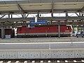 2017-10-12 (240) Bahnhof Wr. Neustadt.jpg