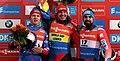2017-12-02 Luge World Cup Men Altenberg by Sandro Halank–281.jpg