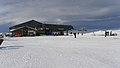 2017.01.22.-05-Paradiski-La Plagne-Le Fornelet--Bergstation Lift Montalbert.jpg