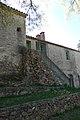 20170319 - Ermitage Saint-Ferréol de Céret 4.jpg