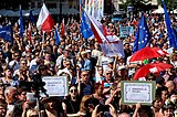 20170716 Demonstracja Krakow 3714.jpg