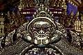 20171105 Chiang Mai City Pillar Shrine 9969 DxO.jpg