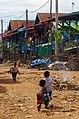 20171129 Boys in Kampong Phlouk 5928 DxO.jpg