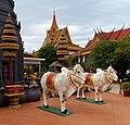 20171129 Wat Preah Prom Rath Siem Reap 6219 DxO.jpg