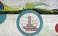 2017 11 25 142218 Vietnam Hanoi Ceramic-Mosaic-Mural copy 46.jpg