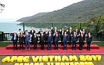 2017 APEC Vietnam Leaders Group Photo 2.jpg