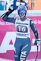 2017 Audi FIS Ski Weltcup Garmisch-Partenkirchen Damen - Elena Curtoni - by 2eight - 8SC9883.jpg