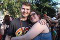 2017 Capital Pride (Washington, D.C.) Capital Pride IMG 9938 (35139457552).jpg