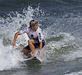 2017 ECSC East Coast Surfing Championships Virginia Beach (36025024633).jpg