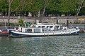 2017 Embarcación turística París P14.jpg